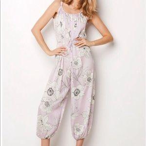 Victoria Secret Jumpsuit. New without tags